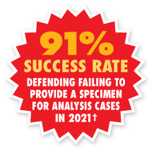 100 percent failing to provide 2016