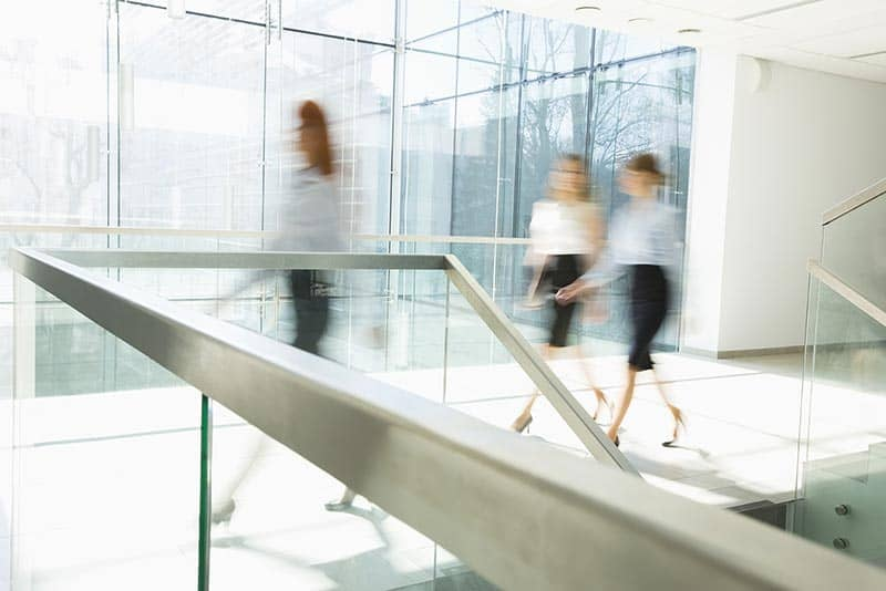 legal administrator job vacancy