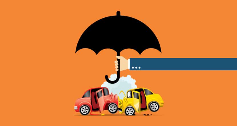 car insurance exclusions drink driving