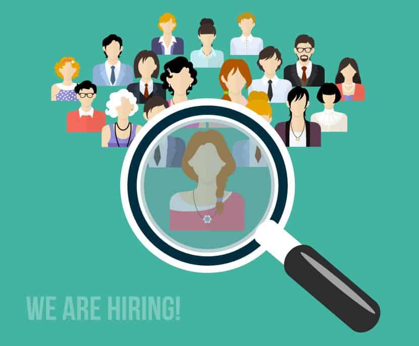 assistant solicitor job vacancy